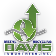 Davis Industries